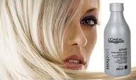 Expert Silver Shampoo - Unser Geheimtipp für kühles Blond
