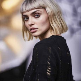 trends-2018-vanilla-blond