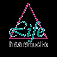 Life Haarstudio Magdeburg