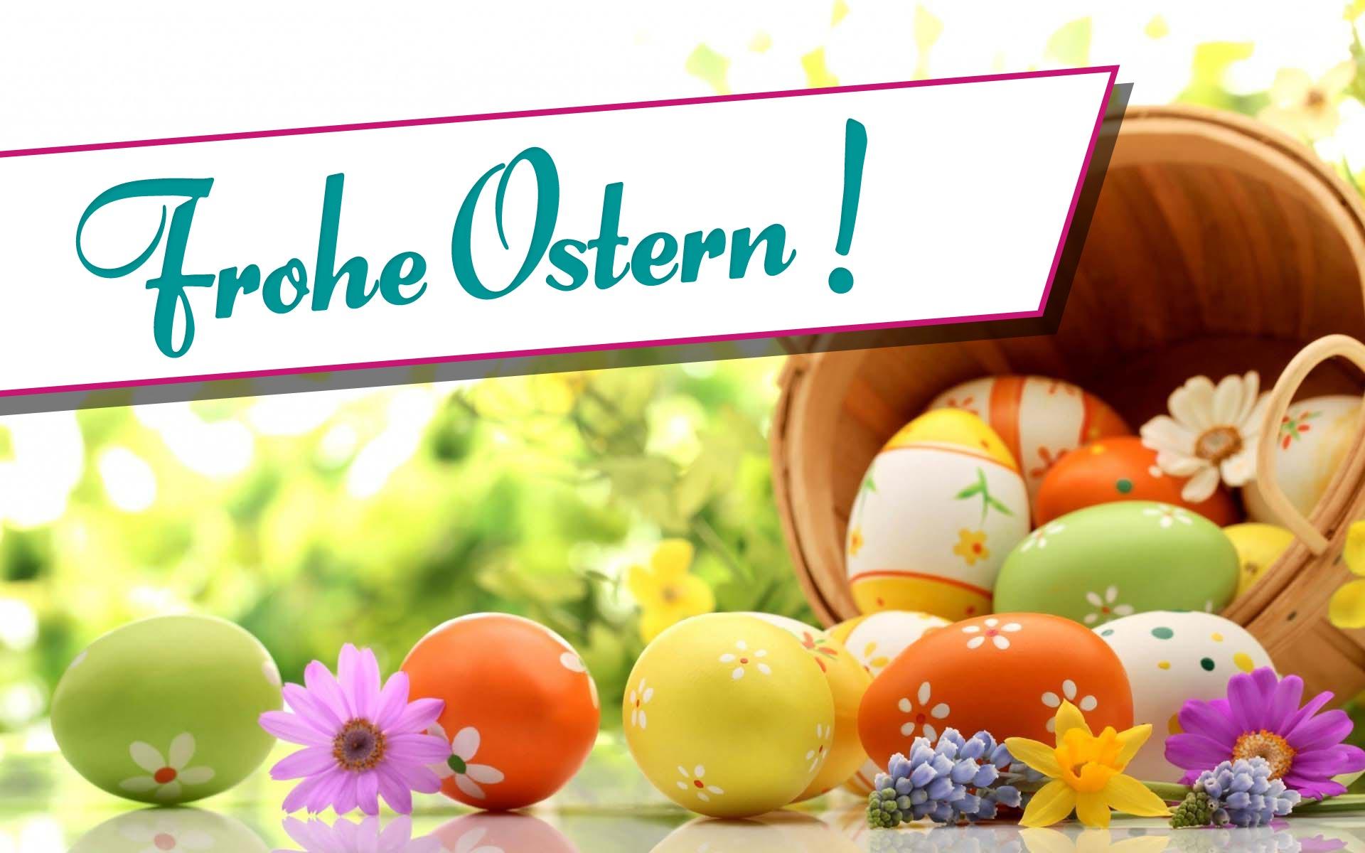 lh_ostern16
