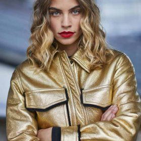 trends-2018-blond-contouring