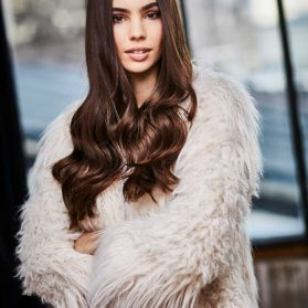 trends-2018-chocolate-brown